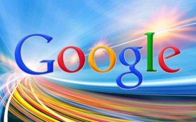 Gli Strumenti-Google che non Conosci