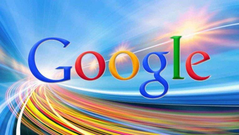 strumenti-google