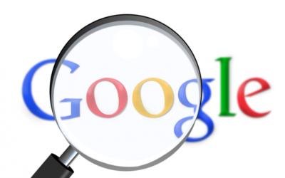 Cosa hanno cercato su Google nel 2015
