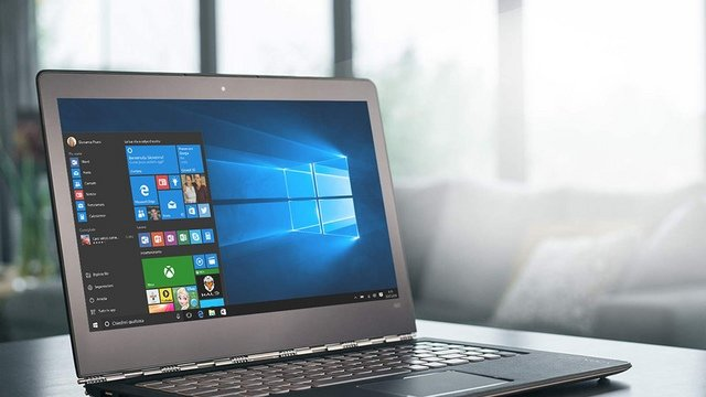 Windows 10 anniversary update, novità e caratteristiche