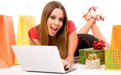 E-Commerce in crescita. Tu cosa aspetti?