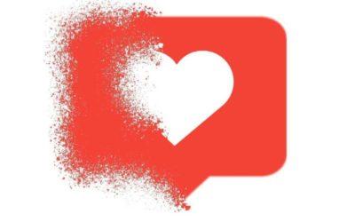 Come vedere i like su Instagram aggirando i blocchi